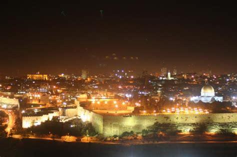 עלילות ירושלים-פחד בהרים