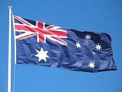 אוסטרליה