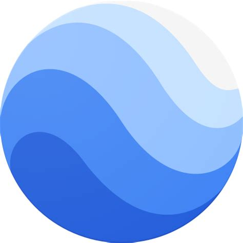 GOOGLE EARTH-גוגל מפות