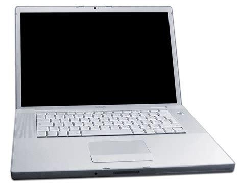 המחשב