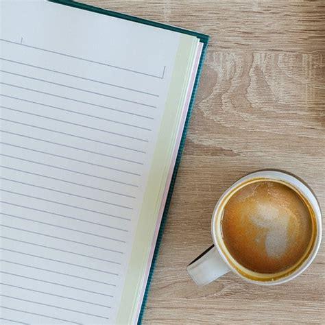 רעיון ליחידת כתיבה באתר