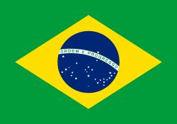 ברזיל - מדינה