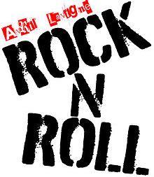 rock & rool