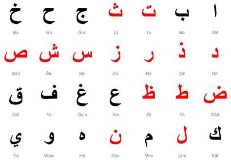 קצת ערבית