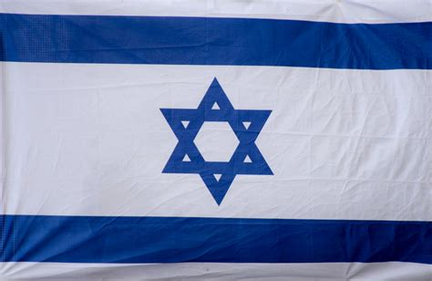 ארץ הקודש ישראל