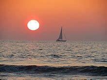 ים התיכון