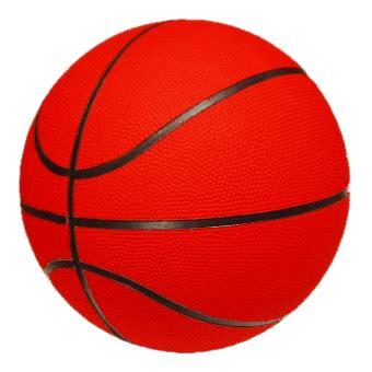 אן.בי.אי. (NBA) כדורסל