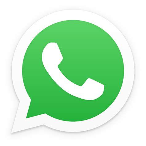 וואטסאפ - WhatsApp