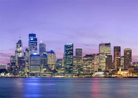 אוסטרליה אי
