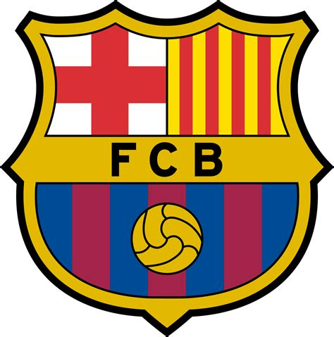 ברצלונה (כדורגל)