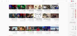 איך פותחים ערוץ יוטיוב