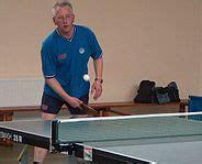 פינג פונג-טניס שולחן