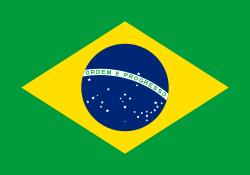 ברזיל - מדינה באמריקה