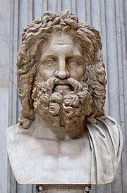 המיתולוגיה היוונית