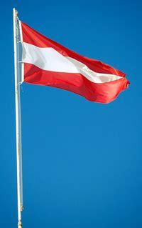 מדינת אוסטריה