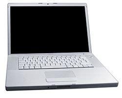 מחשב 2