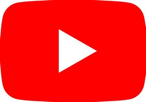 אתר יוטיוב