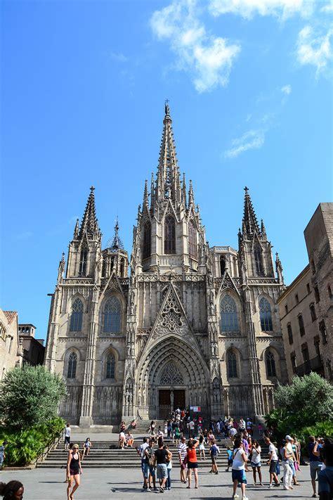 ברצלונה (עיר)