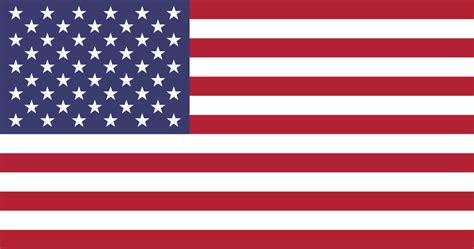 ארצות הברית - מדינה באמריקה הצפונית