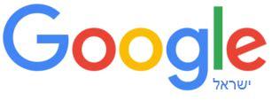 גוגל (חברה)